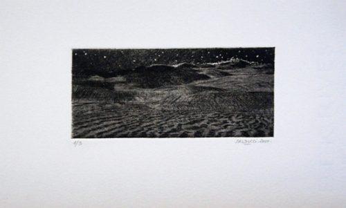 gravure 2000