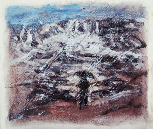 2002 acrylique